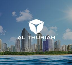 Al Thuriah