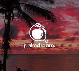 Palmdream