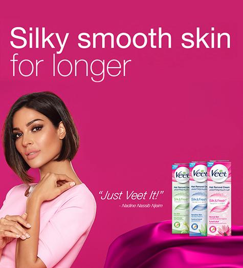 The Silk Standard